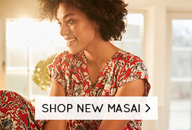 New Masai 08-03