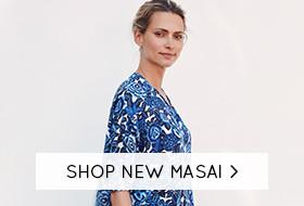 New Masai 18-01