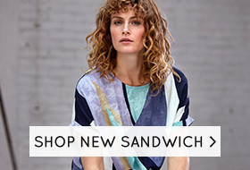 New In Sandwich 08-03