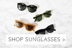 Accessories 3 Sunglasses 03-04