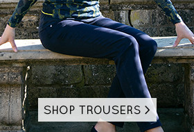 Clothing 1 TROUSERS 08-03