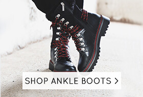 Ankle Boots 17-12