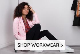 Inspo 2 Workwear