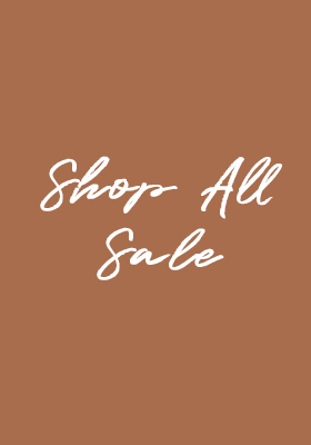 shop all sale