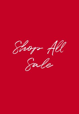 20-11 shop all sale
