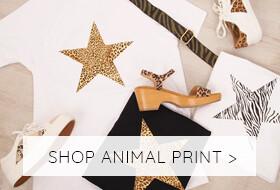 Inspo 2 Animal Print