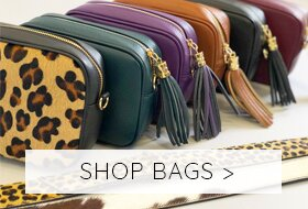 Accessories 3 Bags 28-10