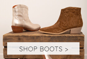 Boots 09-09