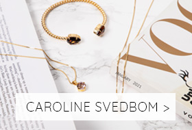 13-01 Caroline Svedbom