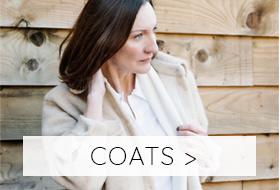 15-01 Coats