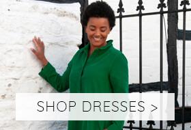 Clothing 1 Dresses