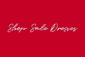 20-11 dresses sale