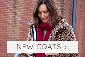 20-11 coats