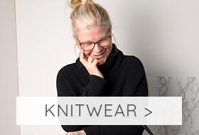20-11 knitwear