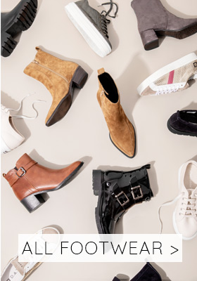 13-01 Footwear