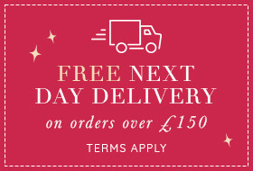 20-11 free next day delivery