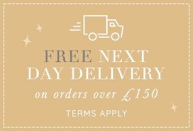 06-10 free next day delivery