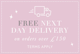 30-04 free next day delivery