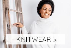15-01 Knitwear