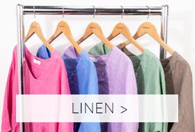 Inspo 2 Linen