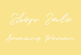 20-02 amazing woman sale