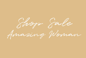 13-01 amazing woman sale