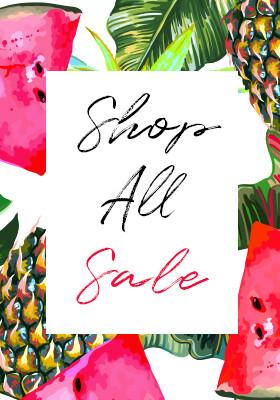 26-06 shop all sale