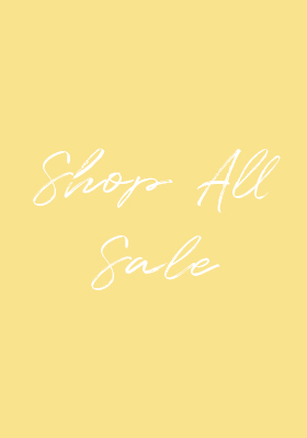 20-02 shop all sale