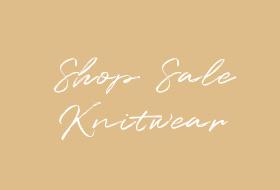 06-01 knitwear sale