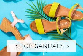 23-04 Sandals
