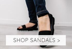 04-03 Sandals