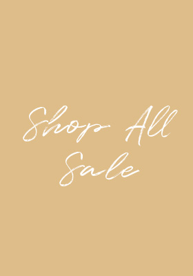 06-01 shop all sale