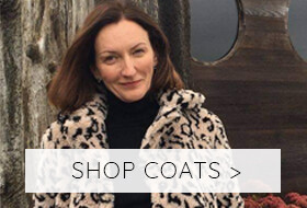 Clothing 2 Coats