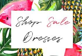 26-06 dresses sale
