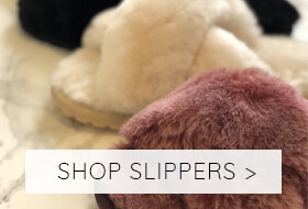 Slippers 28-10