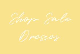20-02 dresses sale