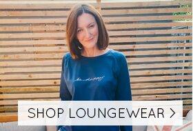 Inspo 1 Loungewear