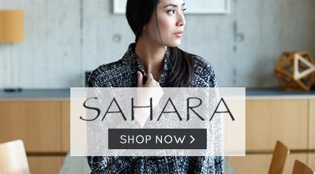 PROMO 3 Sahara 02-10
