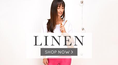 PROMO 2 Linen 04-07