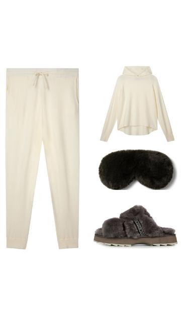 Autumn Loungewear