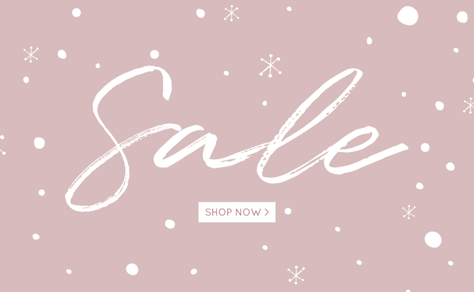 Sale Now On - 10-12