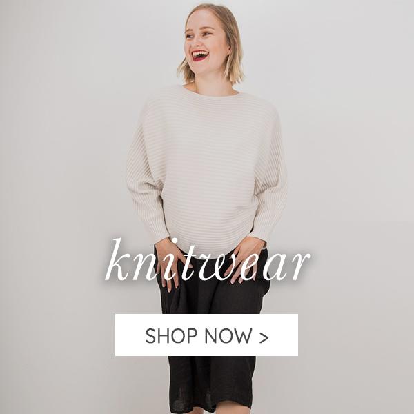 11-09 Knitwear