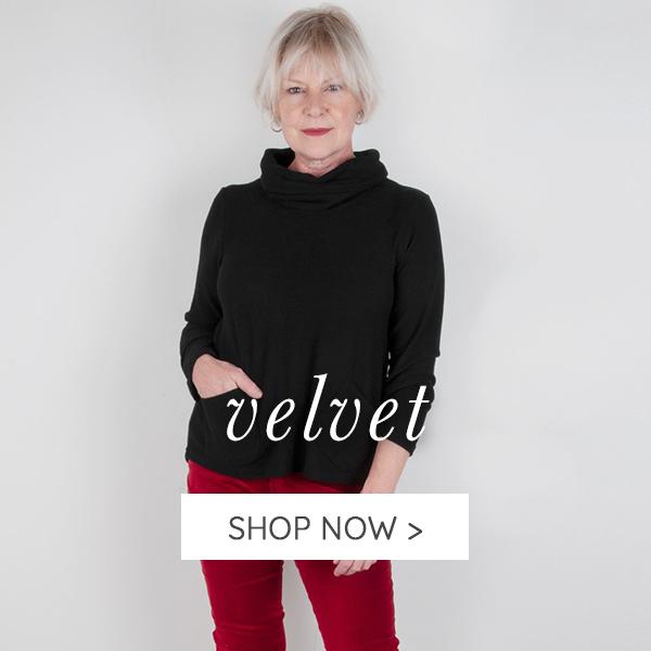 11-09 Velvet