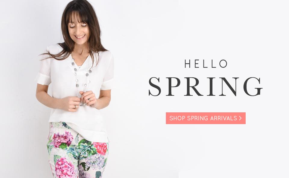 hello spring - 11-02