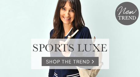 PROMO 2 Sports Luxe 14-02