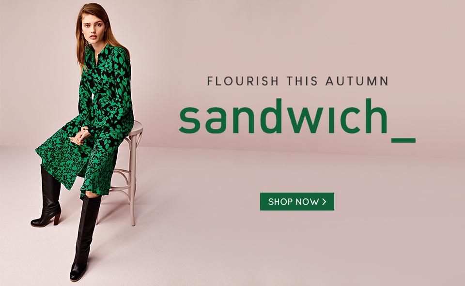 NEW Sandwich 14-09
