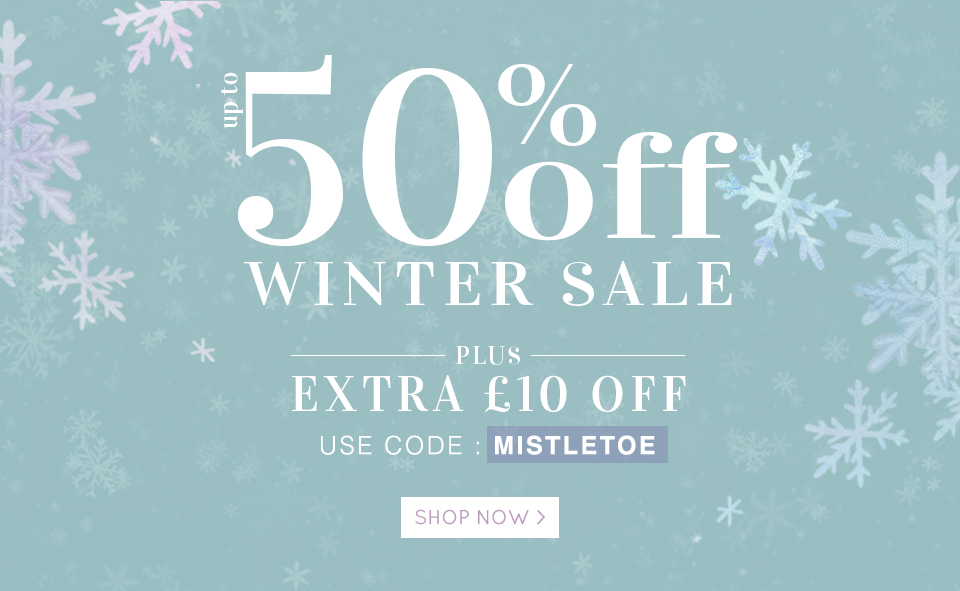Extra £10 OFF 18-12