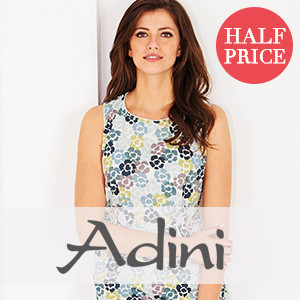 PROMO 1 Sale Adini 16-07
