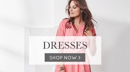 PROMO 4 DRESSES 17-04