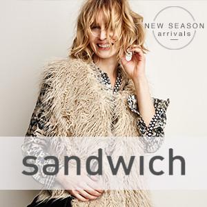PROMO 2 Sandwich 17-08